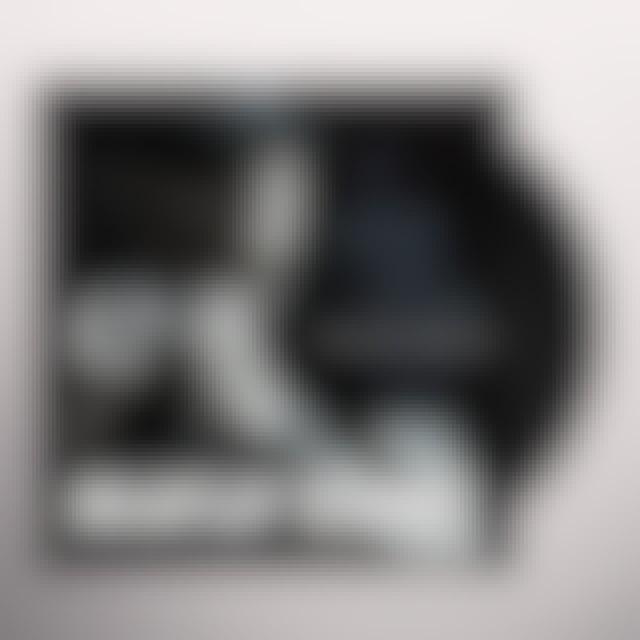 Brantley Gilbert JUST AS I AM PLATIUM EDITION Vinyl Record