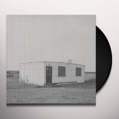 An On Bast SUNDEVIT Vinyl Record