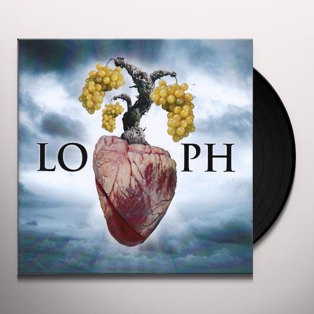 Lo & Ph