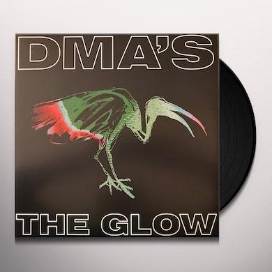 DMA'S GLOW Vinyl Record