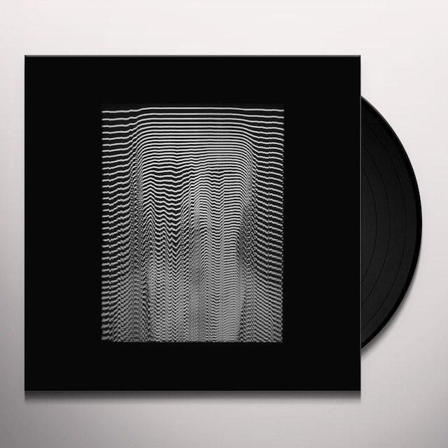 Namito & Djq Aka Quinta Young RIDE THE FLOW Vinyl Record