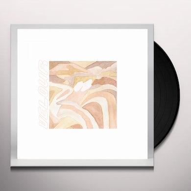 VELOUR Vinyl Record