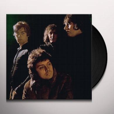 FROM THE WORKSHOPR (SILVER VINYL/180G/IMPORT) Vinyl Record