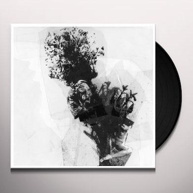 INFINIDELITY PT 2 Vinyl Record