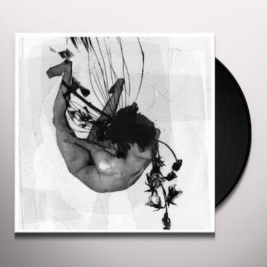 INFINIDELITY PT 3 Vinyl Record