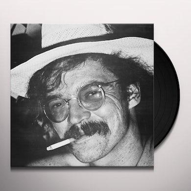 JUAREZ Vinyl Record