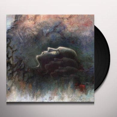 SWEVEN Vinyl Record