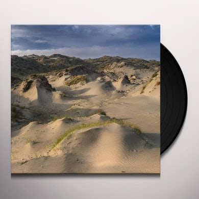 DUNE WORSHIP Vinyl Record
