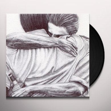 Nobody PRODIGAL SON Vinyl Record