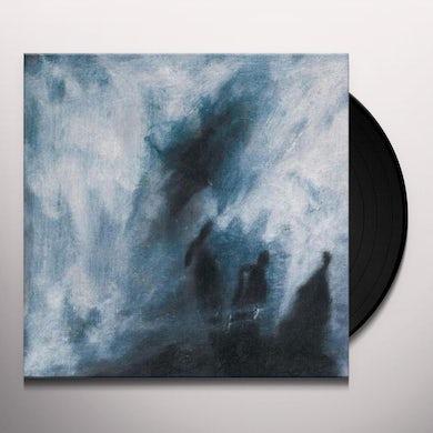 Sunn DOMKIRKE Vinyl Record