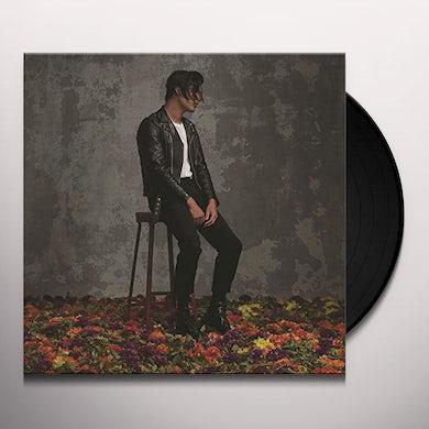 FELT (LP) Vinyl Record