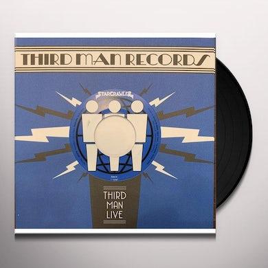 Starcrawler LIZZY / BET MY BRAINS Vinyl Record