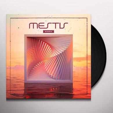 Mestis Eikasia Vinyl Record
