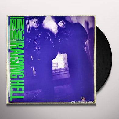 Vanilla Fudge Vinyl Record