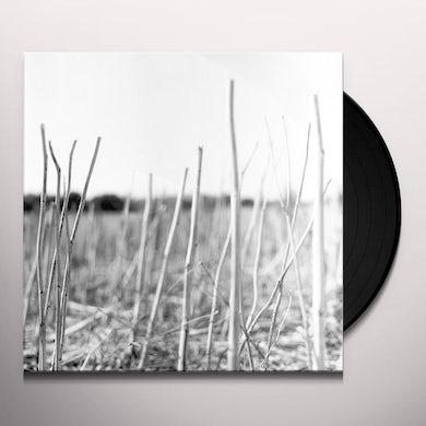 Recondite ON ACID Vinyl Record