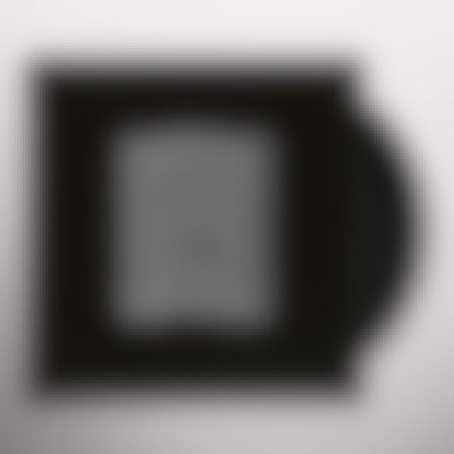 Joy Division UNKNOWN PLEASURES Vinyl Record - 180 Gram Pressing