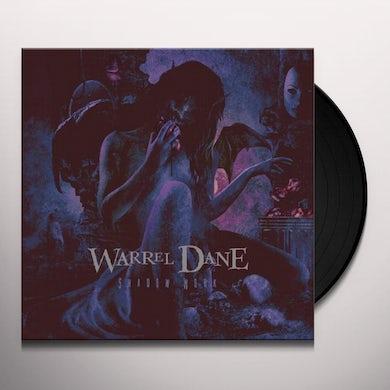 Shadow Work Vinyl Record