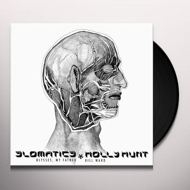 Slomatics / Holly Hunt