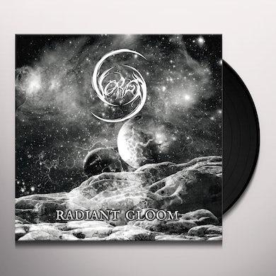 Vorga RADIANT GLOOM Vinyl Record