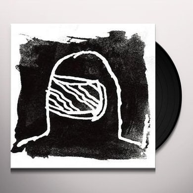 AERO FLYNN Vinyl Record - UK Release