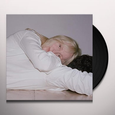 Laura Marling SONG FOR OUR DAUGHTER Vinyl Record