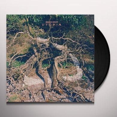 Bremer UTOPIA Vinyl Record