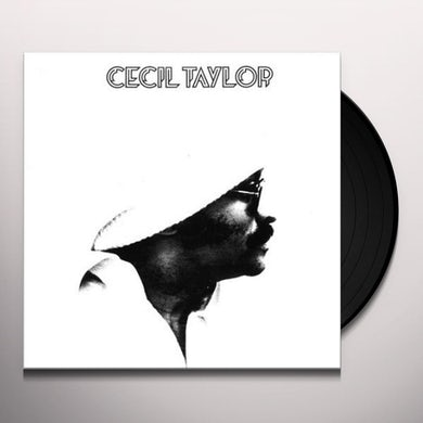 Great Paris Concert Vinyl Record