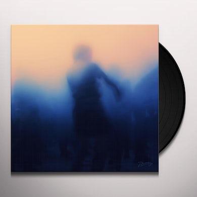 Love + Light Vinyl Record