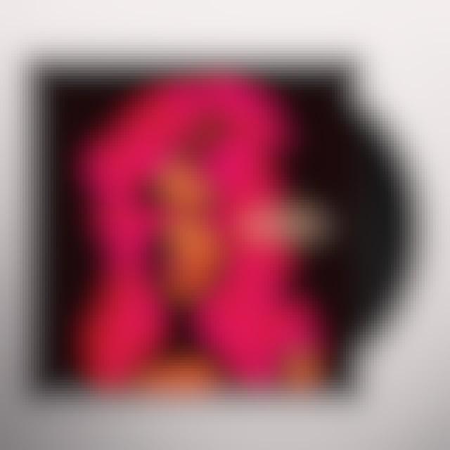 Nebula HOLY SHIT Vinyl Record
