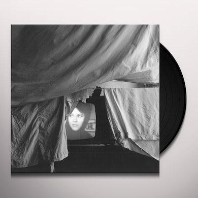 Young Statues AMARILLO Vinyl Record