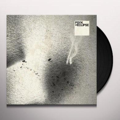 Psyk ECLIPSE Vinyl Record