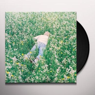 Porter Robinson NURTURE Vinyl Record