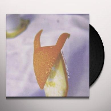 Oren Ambarchi STACTE KARAOKE Vinyl Record