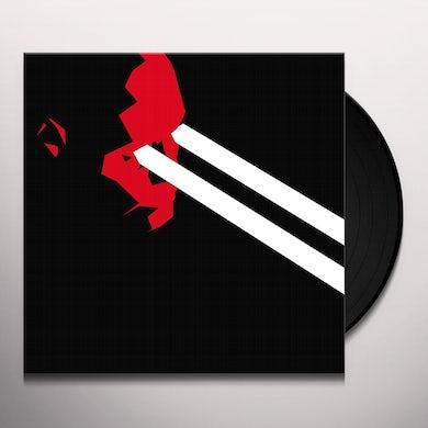 VALBORG ZENTRUM Vinyl Record
