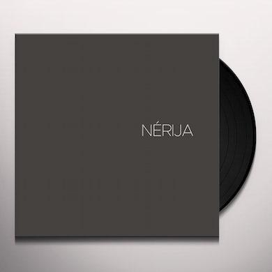 Nerija Vinyl Record
