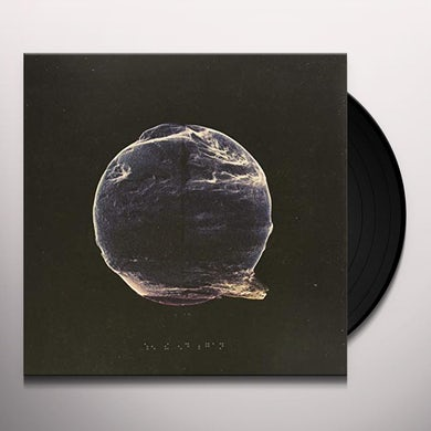 Silent Planet WHEN THE END BEGAN Vinyl Record