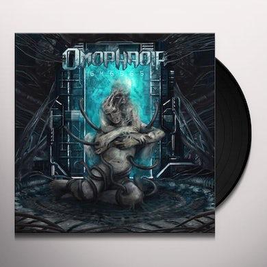 OMOPHAGIA 646965 Vinyl Record