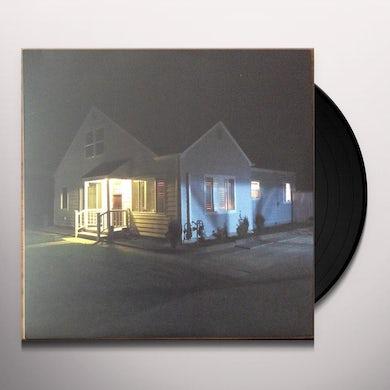 WHAT'S NEW, TOMBOY? Vinyl Record