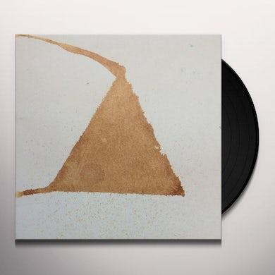 No-Neck Blues Band CINO51 Vinyl Record