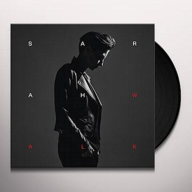 LITTLE BLACK BOOK Vinyl Record