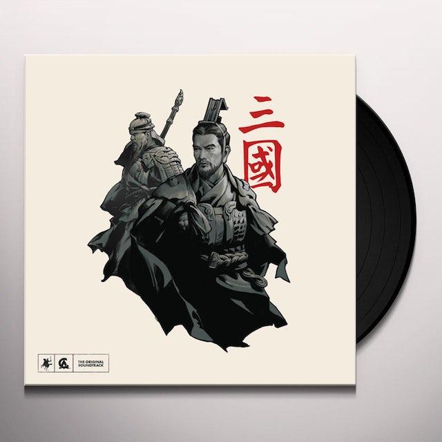Total War: Three Kingdoms / Various