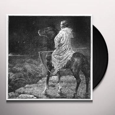 Sheidim Vinyl Record