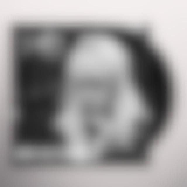 Duffy ROCKFERRY Vinyl Record