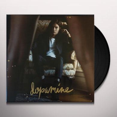 BØRNS DOPAMINE Vinyl Record