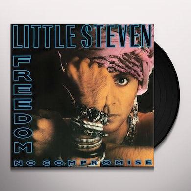 Little Steven Freedom - No Compromise (LP) Vinyl Record