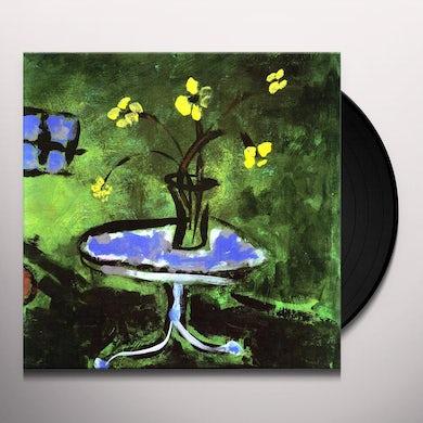 Simon Joyner SKELETON BLUES Vinyl Record