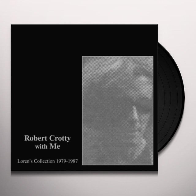 Robert Crotty / Loren Connors