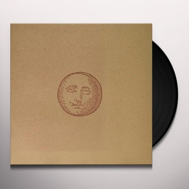 Dark Sky IN BRACKETS Vinyl Record