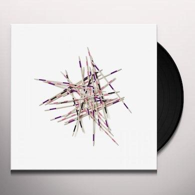 Suzanne Ciani  SONIC WOMB Vinyl Record