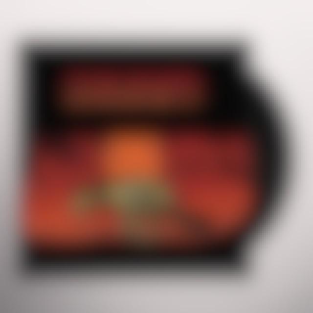 Tyler Childers LIVE ON RED BARN RADIO I & II Vinyl Record